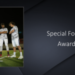 Special Forces Award