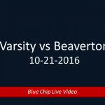 Westview v Beaverton