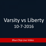 Westview v Liberty