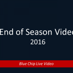 end of season video 2016